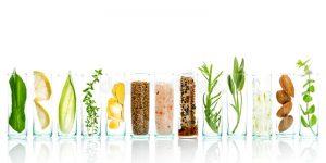 cosmeceutical Bion Skincare