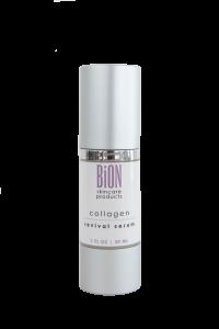 veroudering Bion Skincare