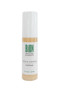 rosacea Bion Skincare