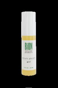 Salicylic Acne Bion Skincare